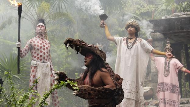 mayas-cultura-profecias-7