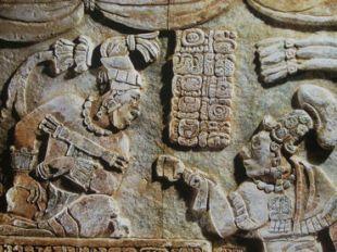 sostienen-profecia-maya-fin-mundo-ajena-esa-cultura_1_1_1121425