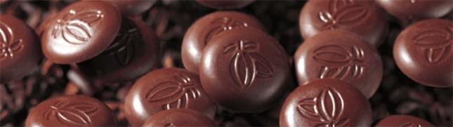Titel Couverturen Schokolade_2