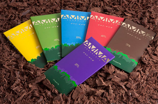 AmmaChocolates-image10