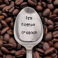 it'scoffee
