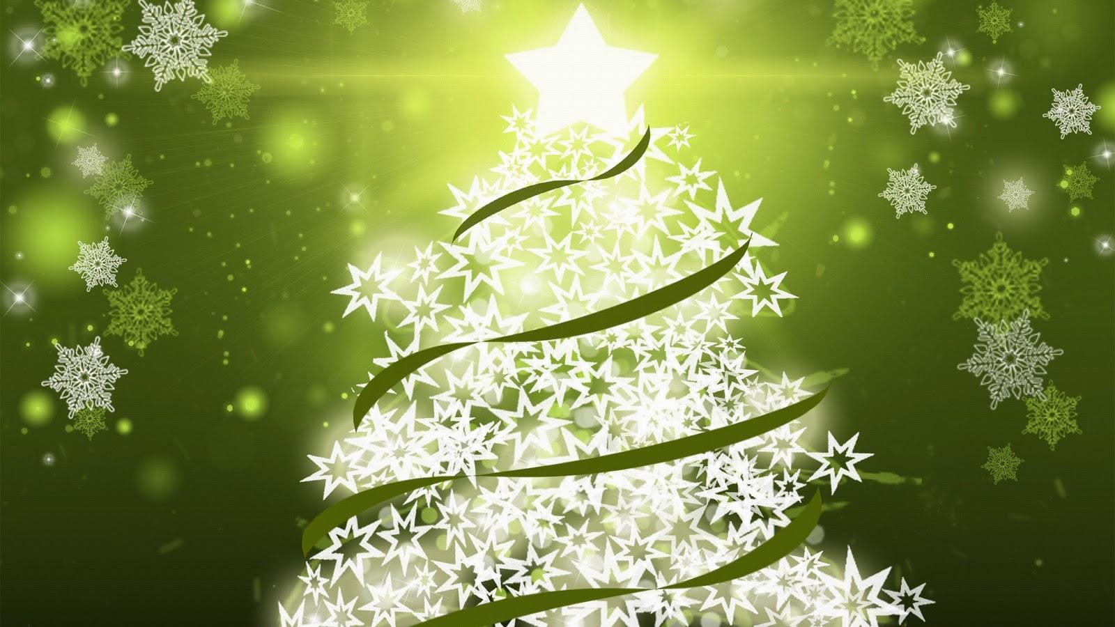 Afbeeldingen Van Kerst En Nieuwjaar