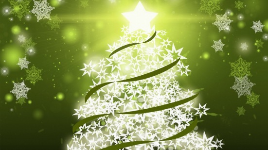 Mooie-kerst-achtergronden-leuke-hd-kerst-wallpapers-afbeeldingen-plaatjes-foto-16
