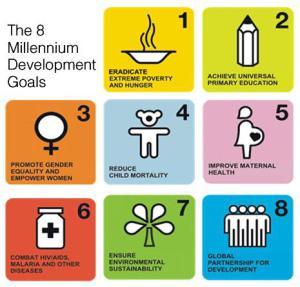 millenium-development-goals1