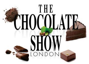 LogoTheChocolateShowLondoncopy1