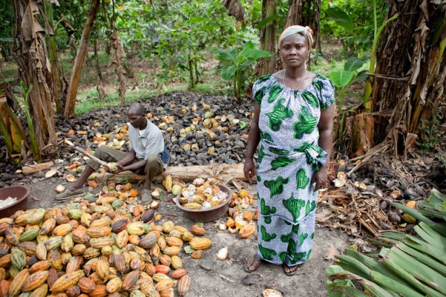 Nestle-promises-action-to-improve-women-s-lives-on-cocoa-farms
