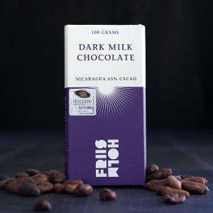 milk65_300x