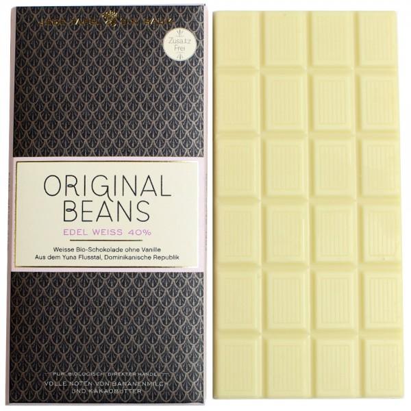 original_beans_edel_weiss_40-_boxopen_chocolats-de-luxe-de_59-80_600x600