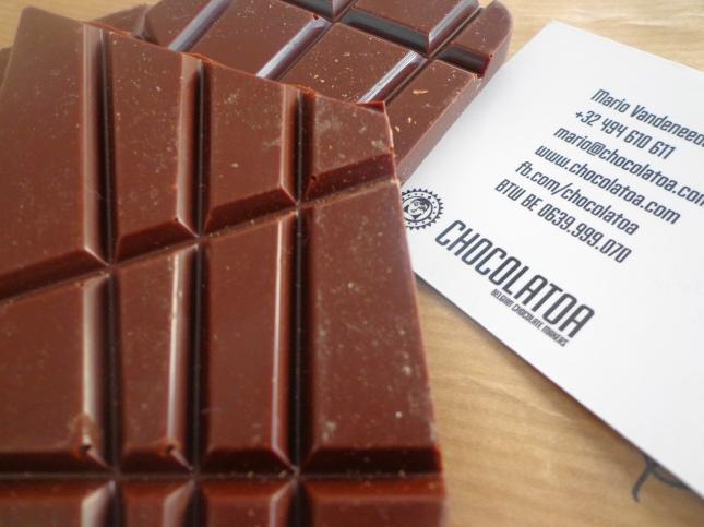chocolatoa1