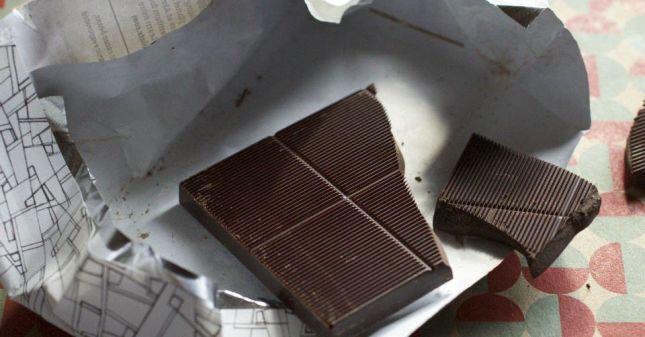 insideback_cjodyhorton_chocolatebar_beantobar