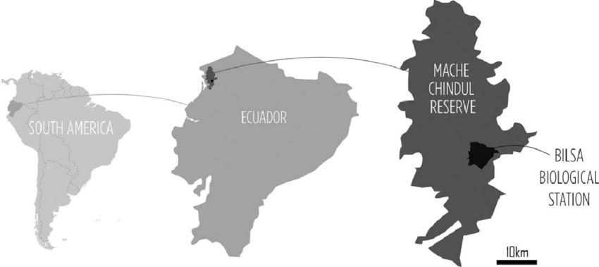 Location-of-Bilsa-Biological-Station-within-Mache-Chindul-Reserve-in-Esmeraldas